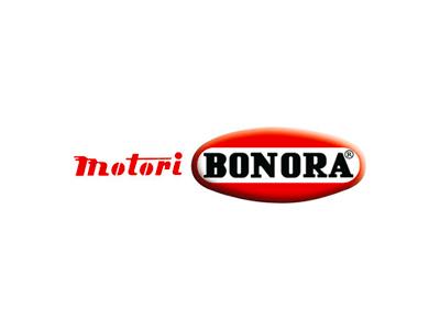 Motori Bonora