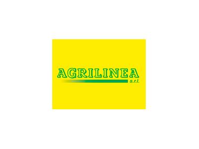 Agrilinea
