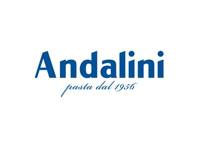 Andalini