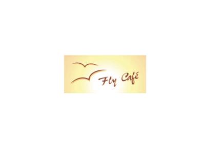 Fly Cafè