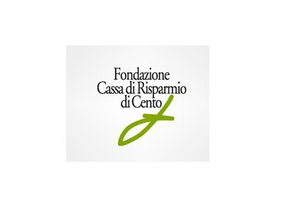 Fondazione Cassa di Risparmio di Cento