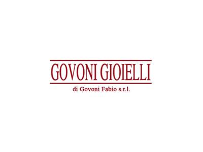 Govoni Gioielli