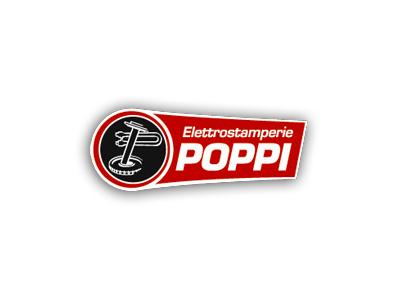 Elettrostamperie Poppi
