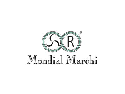 Mondial Marchi