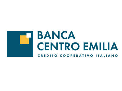 Banca Centro Emilia